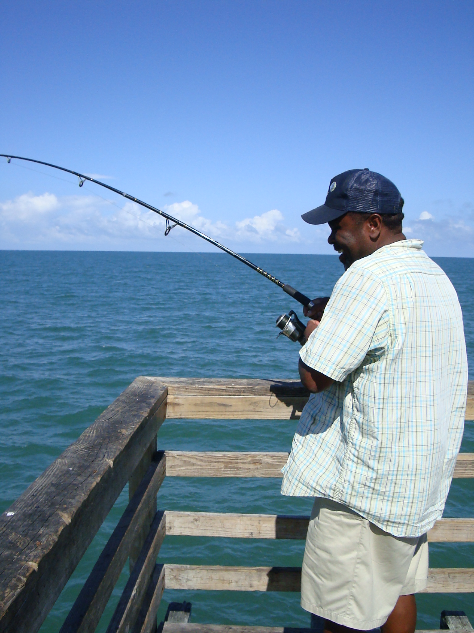 flagler beach guys Welcome to the flagler sportfishing club website we are a very active club, here in flagler county and the 5 surrounding counties, with over 500 family members, and this number is only increasing.